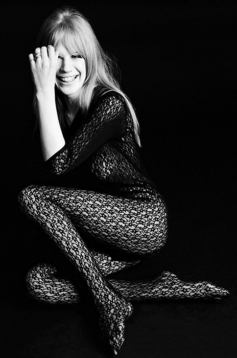 Marianne Terry-ONeill-catsuit-web