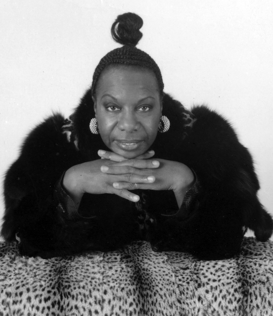 NINA-SIMONE-BW-for-Hill-copy