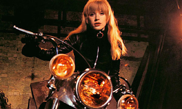 marianne GIRL-ON-A-MOTORCYCLE-005