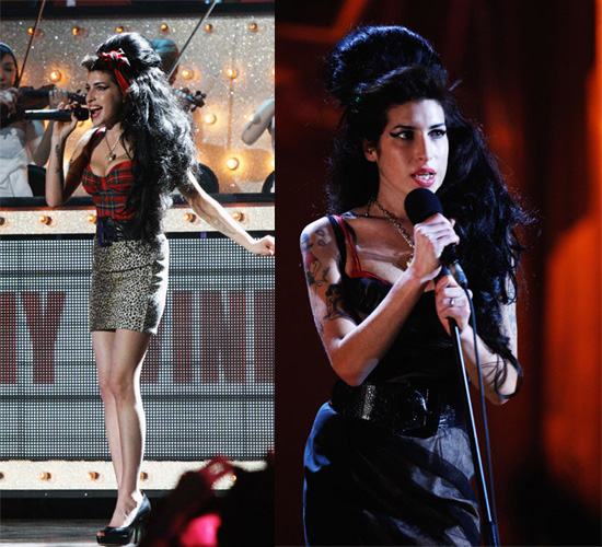 Amy-Winehouse-Brit-Awards-2008