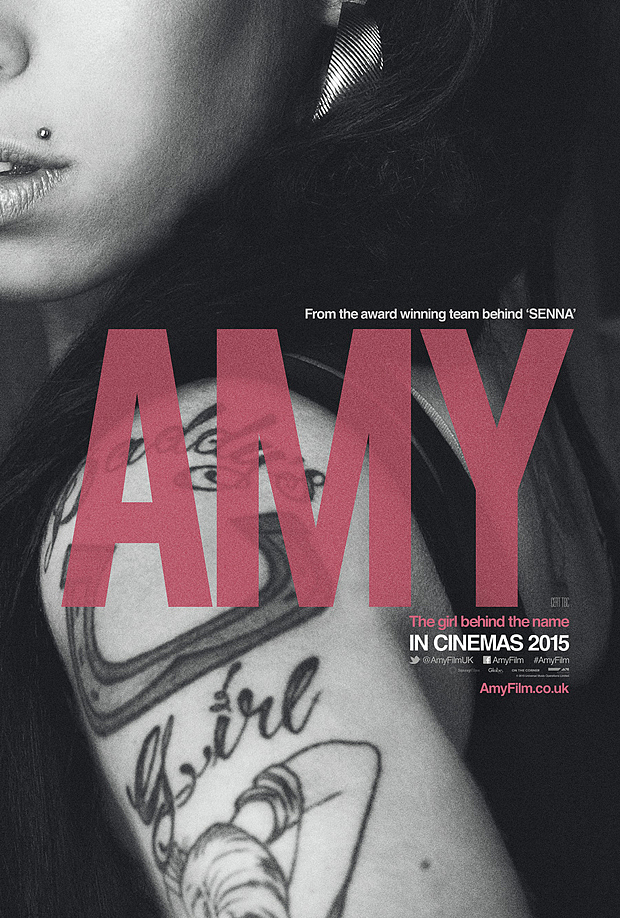 Amy-poster_3236321b