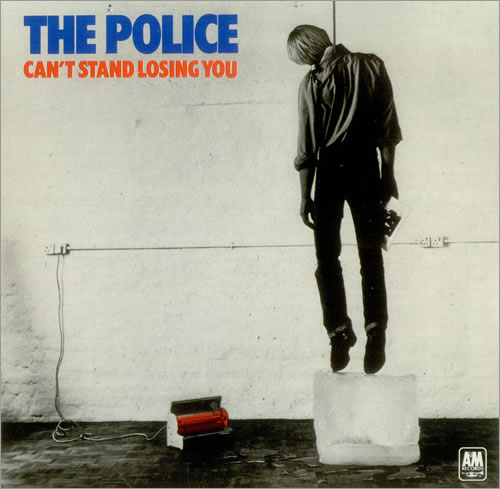 Police-Cant-Stand-Losing-12785
