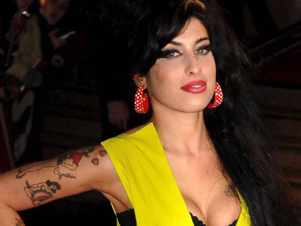 amy-winehouse-EPA