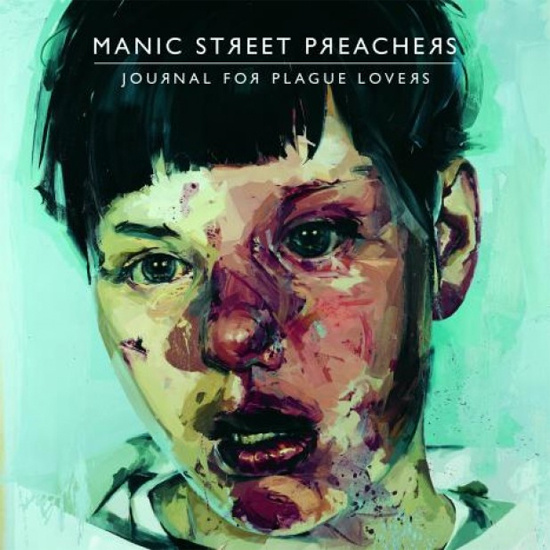 manic_street_preachers_journal_for_plague_lovers_1241170684_crop_550x550