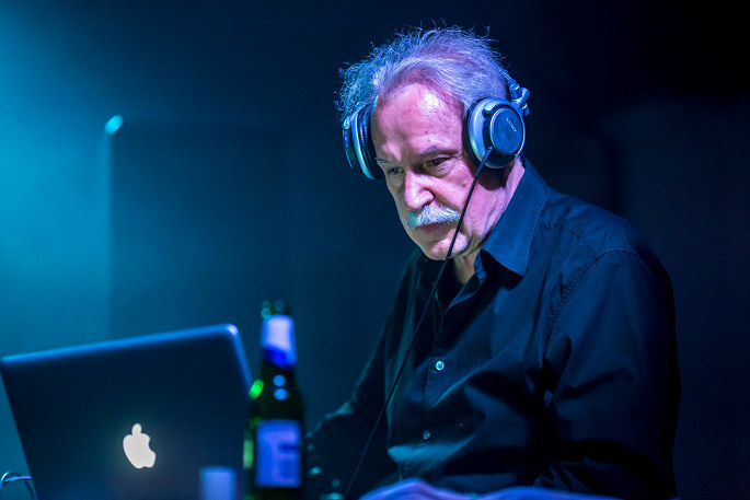 Giorgio-Moroder-FACT-interview-2-11.12.2013