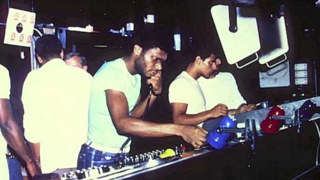 Larry-Levan-Throwback-Thursdays