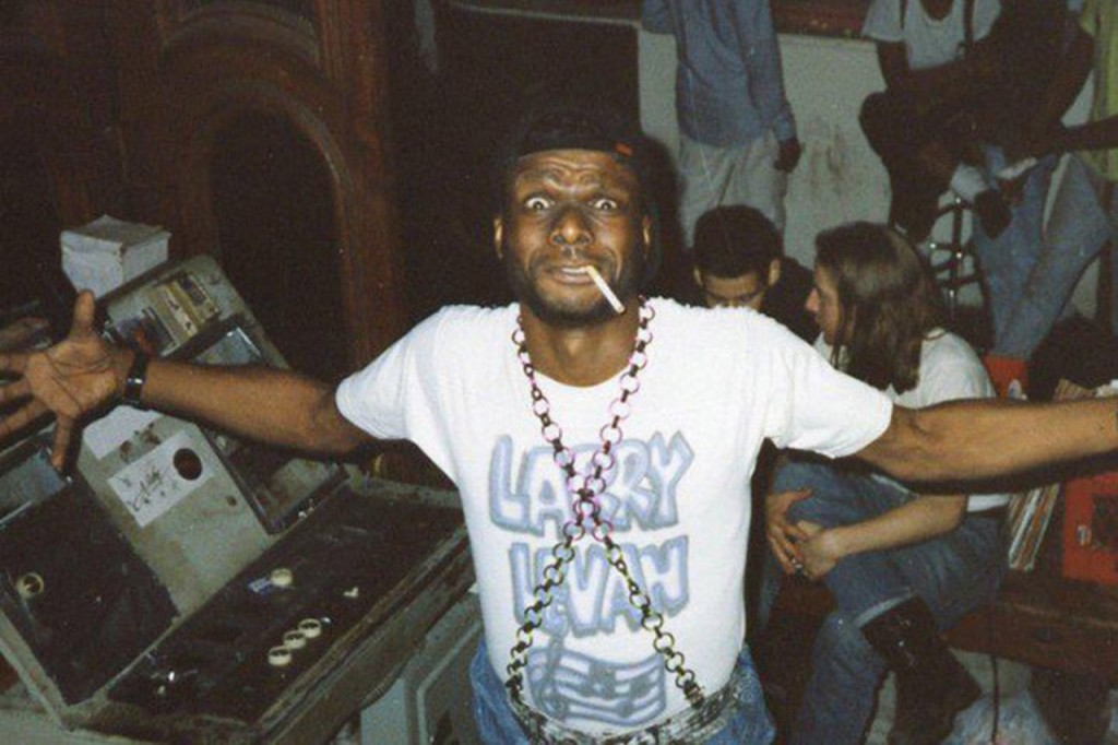larry-levan-feature-larry