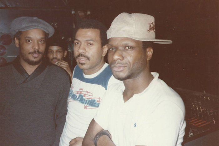 larry-levan-feature-larry-and-friends
