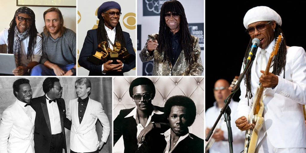 nile-rodgers-header