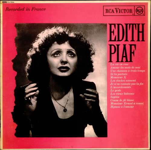 Piaf-Piaf-In-Her-Great-528605