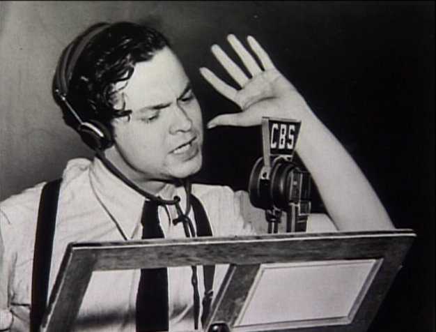 orson-welles-radio