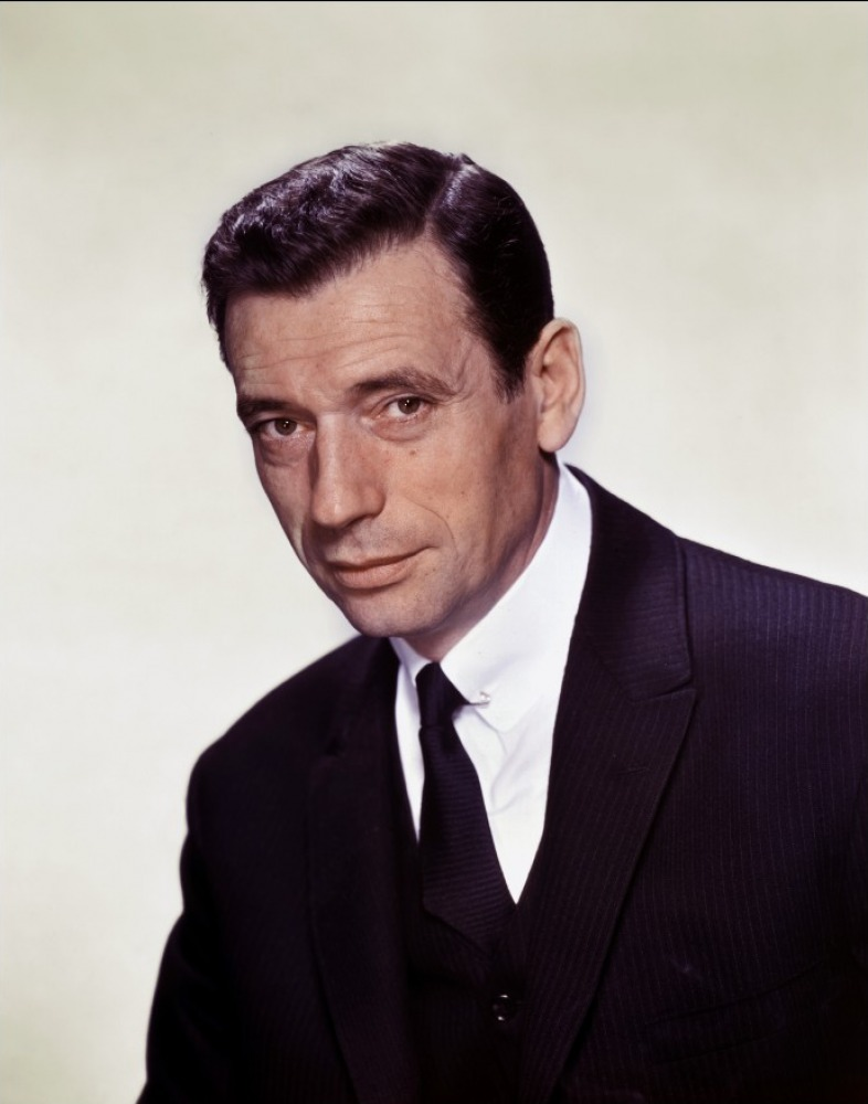 yves-montand-lovers-3735