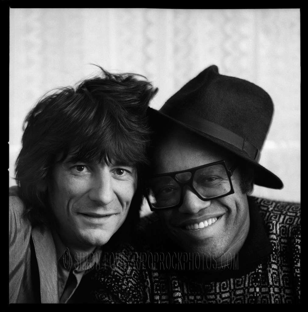 Bobby-Womack-1-Watermark