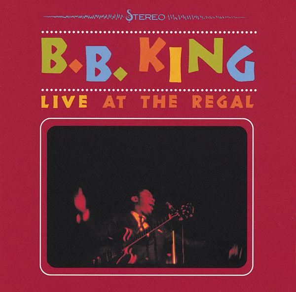 bb-king-live-at-the-regal