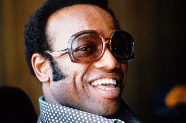 bobby-womack-1974-billboard-650
