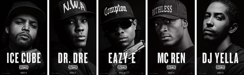 straight-outta-compton-character-posters