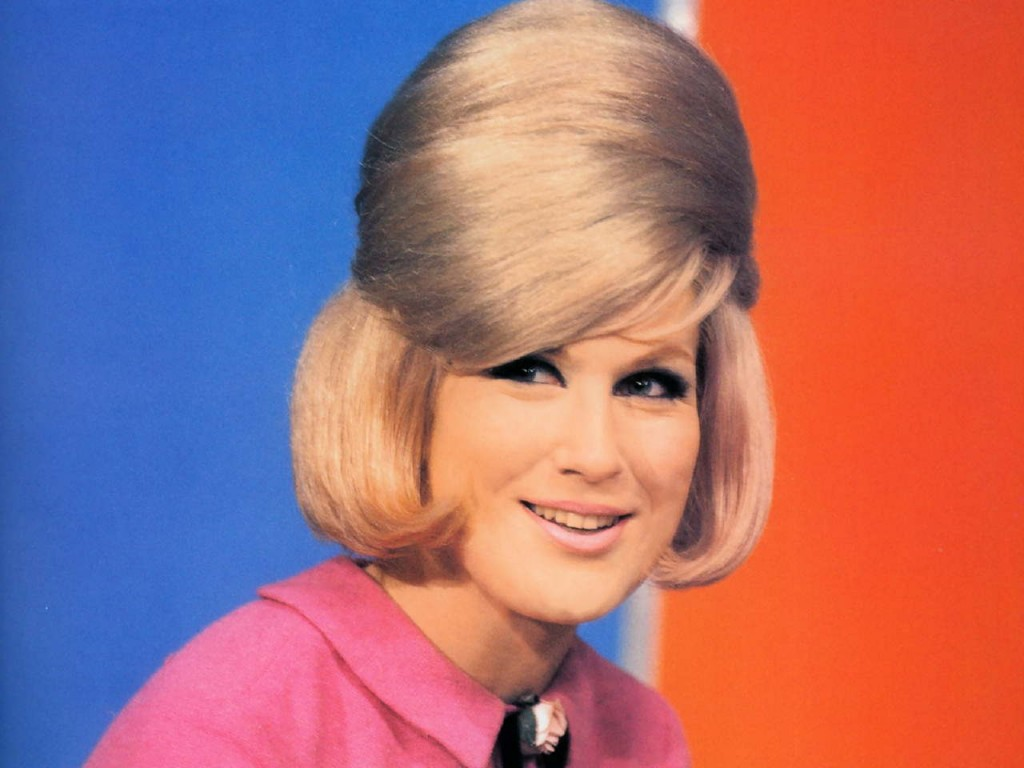 Dusty-Springfield (1)