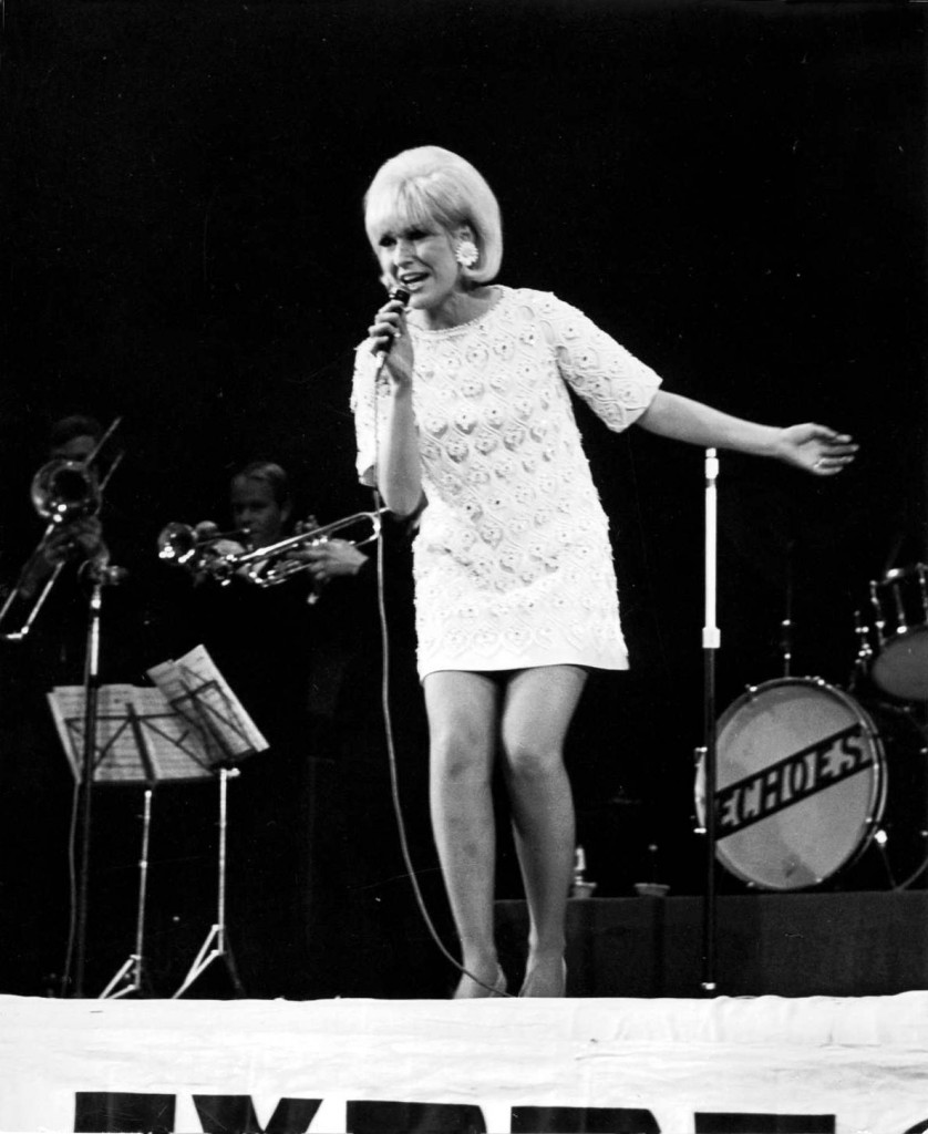Dusty-Springfield-dusty-springfield-15335022-1187-1449