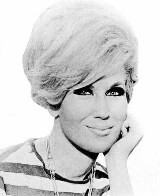 Dusty_Springfield