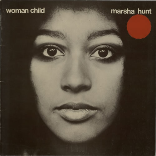 Marsha-Hunt-Woman-Child-240161