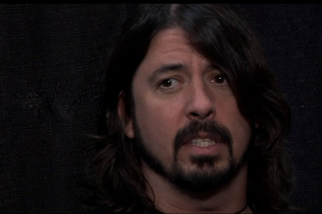 Salad Dave-Grohl-630x419