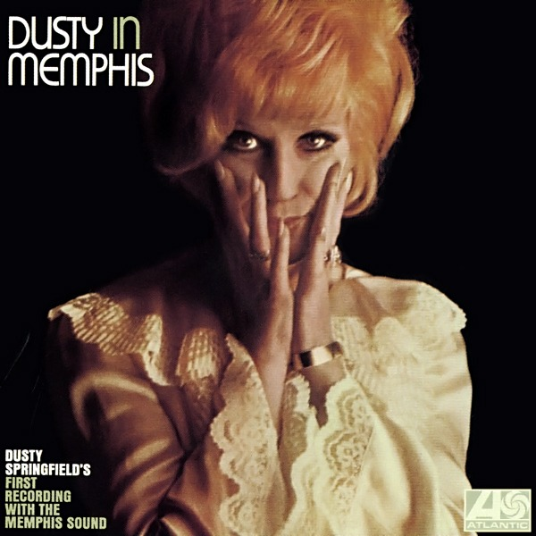 dusty-springfield-dusty-in-memphis