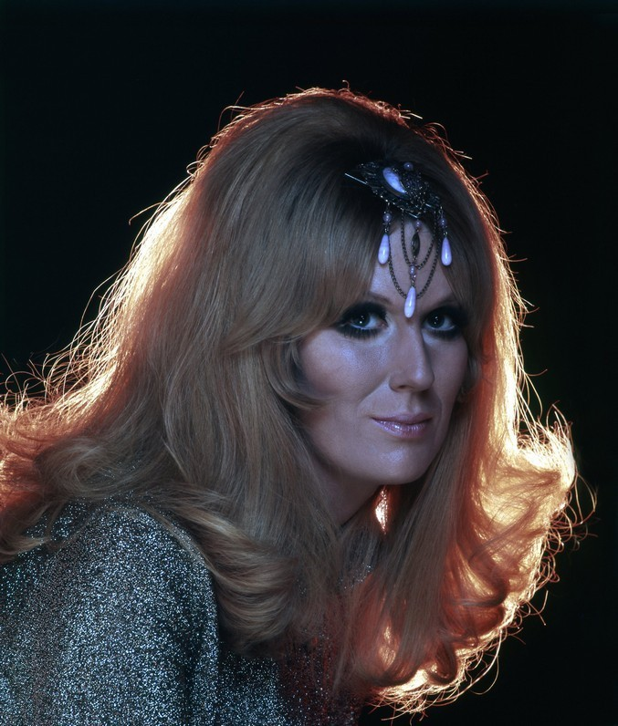 dusty-springfield4
