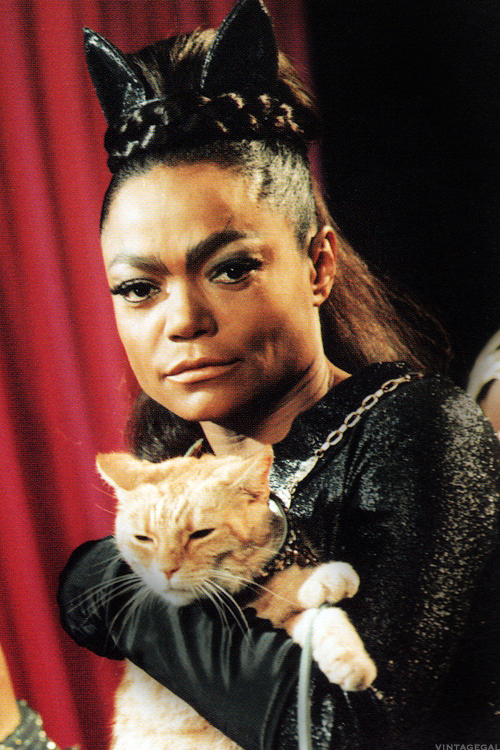 eartha cat2