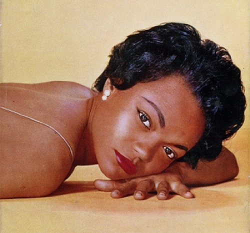 eartha-kitt (1)