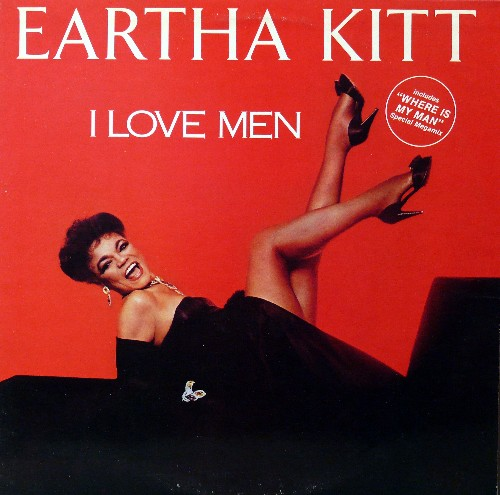 eartha_kitt-i_love_men(3)