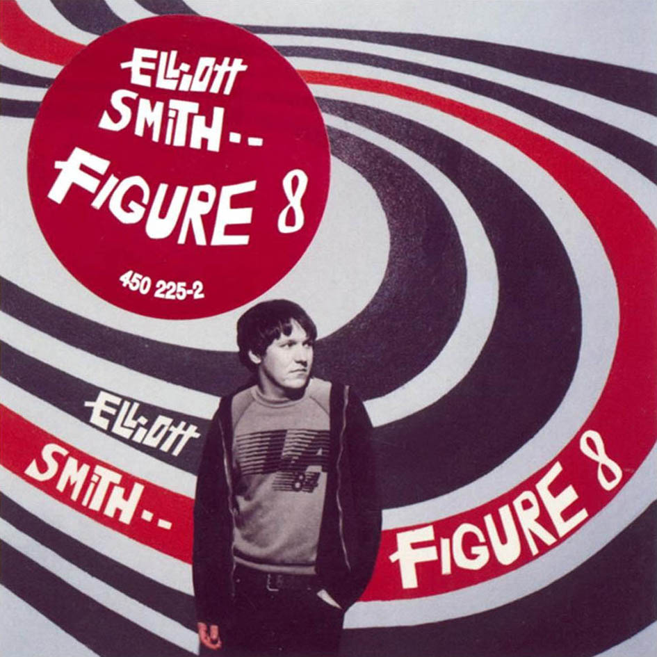 elliott figure 8