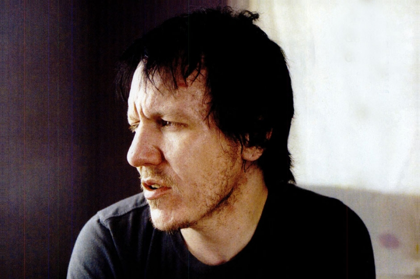 elliott-smith2
