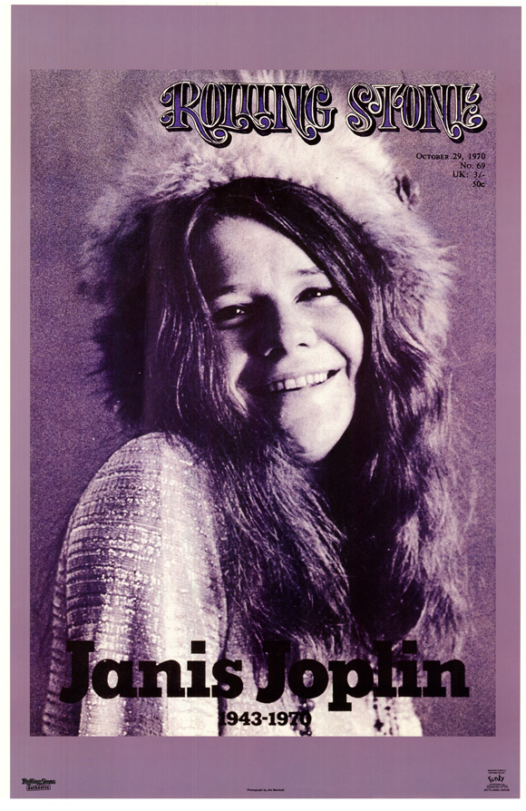 janis-joplin-movie-poster-2008-1020421625