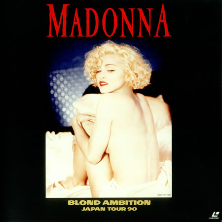 Madonna-Blond-Ambition-Ja-427078