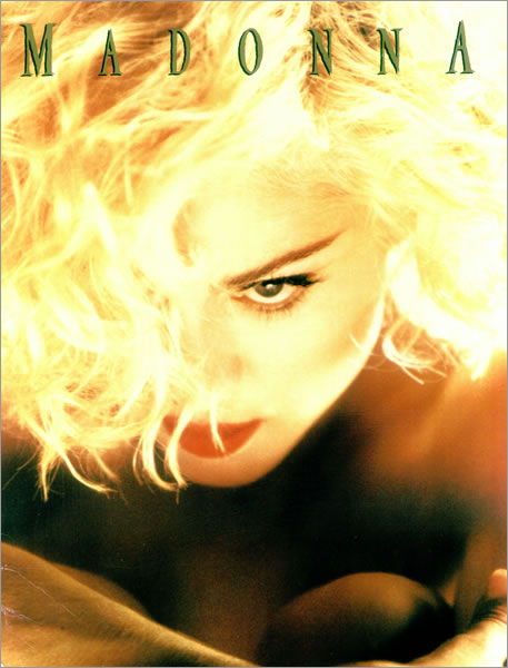 Madonna-Blond-Ambition-Wo-349405