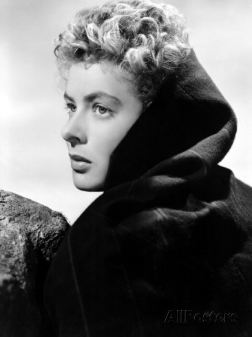 ingrid-bergman-for whom1943