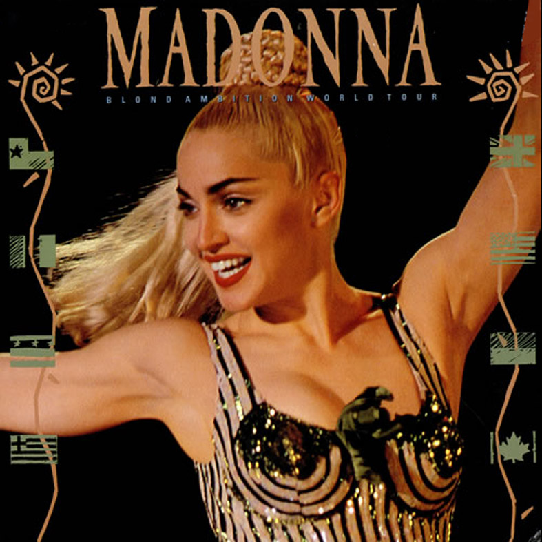 madonna-blond-ambition-tour-nice-download-mp3-rar