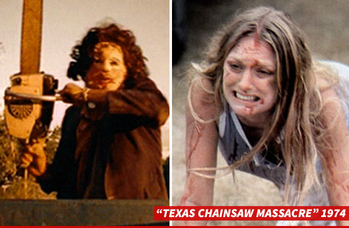 leatherface-marilyn-burns-tcm-vortex-1200x630