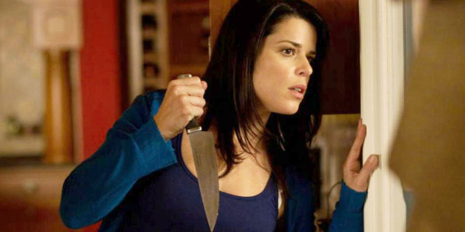 neve-campbell-remembers-wes-craven-0831-1
