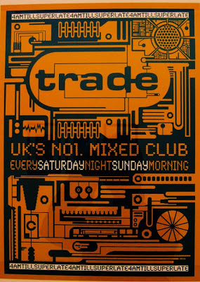 trade_uk_flyer_gallery