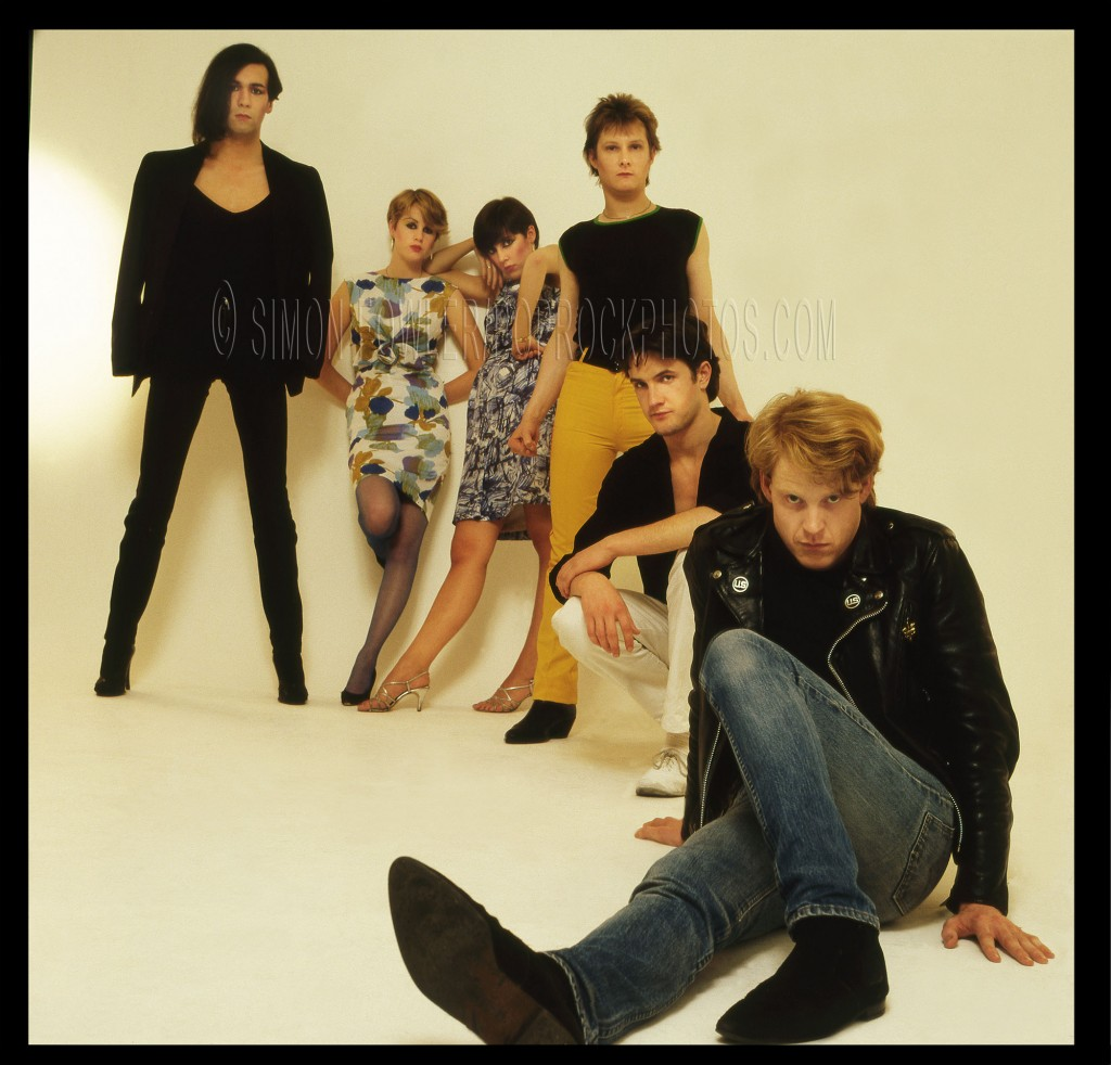 Human-League-9-Watermark