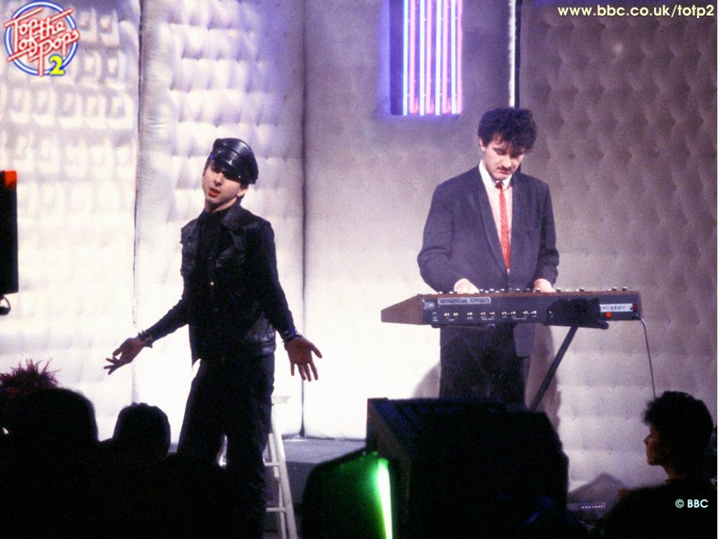 soft_cell