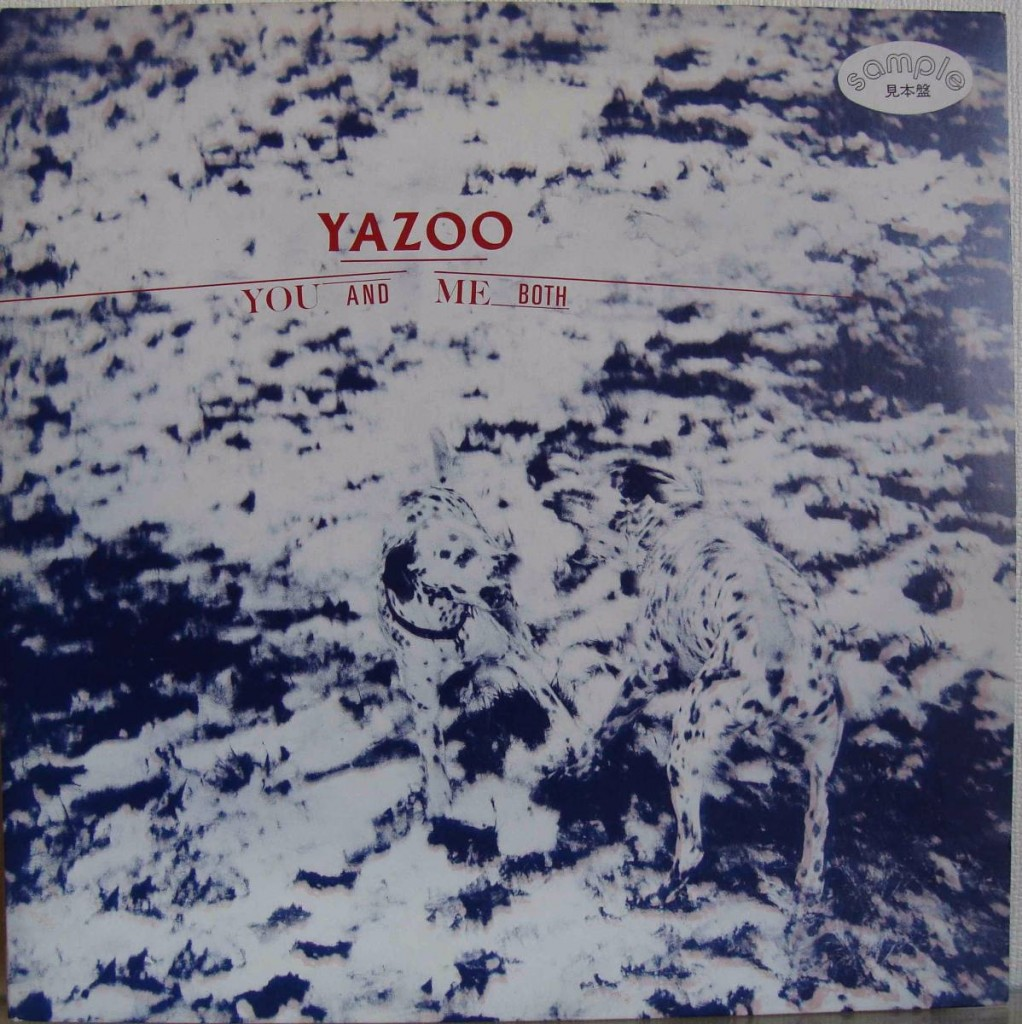yazoo-you-and-me-both-p-11388-vinilo-japon-243501-MLC20329143515_062015-F