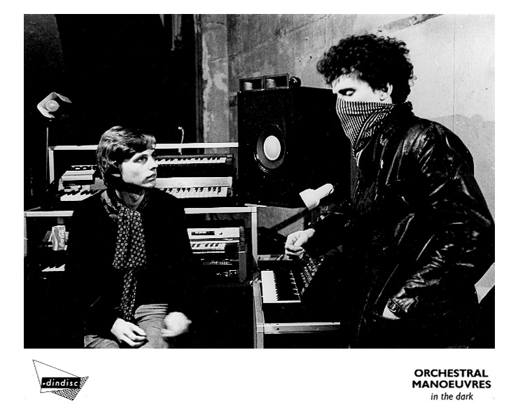 OMitD-1980-press-pic-2-740