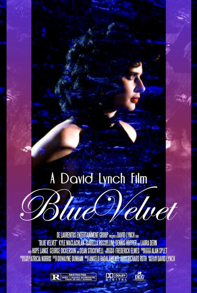 blue poster 2