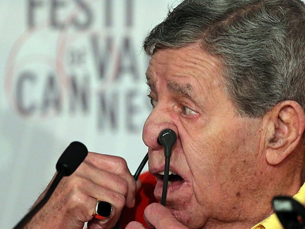 jerry lewis-1