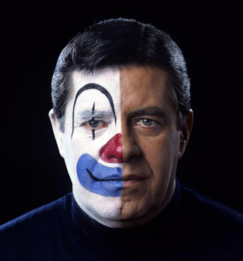 jerry lewis1a