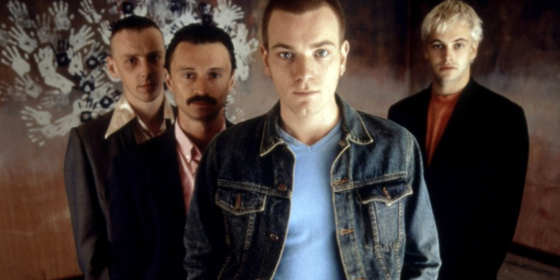 Trainspotting-Cast-Photo-800x400