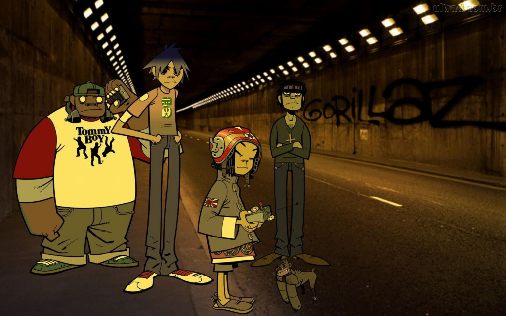 gorillaz-3-facebook-cover-timeline-banner-for-fb