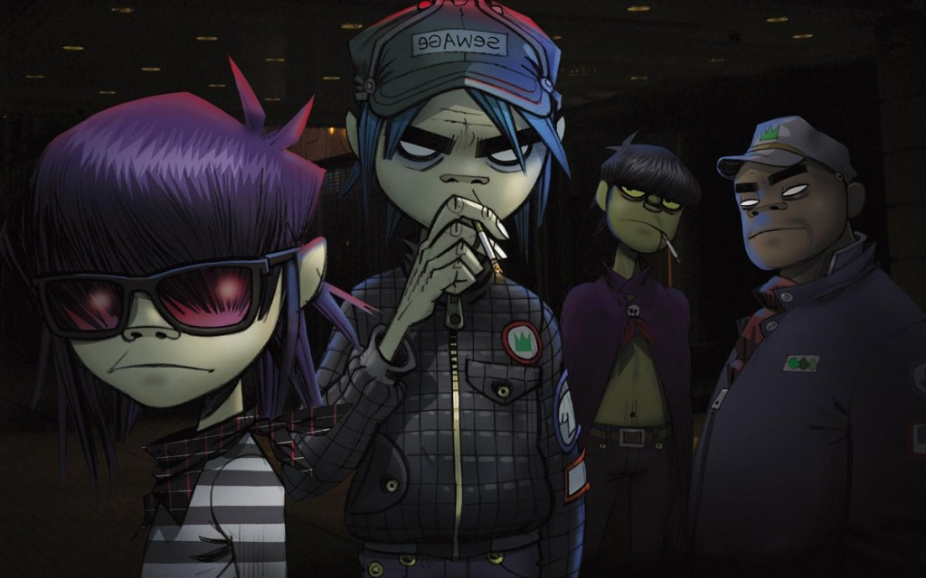 gorillaz_band_members_image_graphics_hd-wallpaper-3280